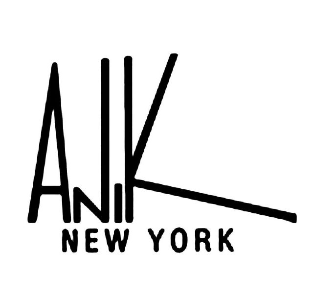 ANIK NEW YORK Womens Contemporary Clothing Boutique